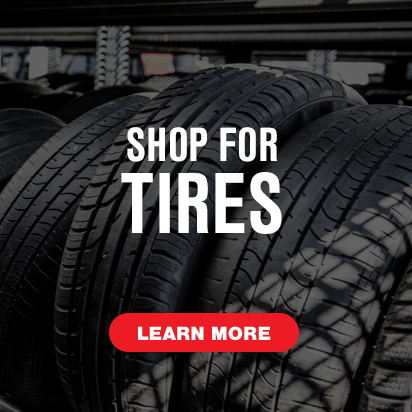 Firestone Tires Near Me >> Performance Tire And Automotive Denham Springs La Tires